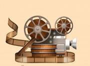 دو فیلم تازه سینمایی، مجوز نمایش گرفتند