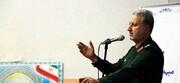 هشدار مشاور عالی فرمانده نیروی زمینی سپاه به آمریکاییها: هر اقدامی علیه ایران انجام دهید ناوهایتان را به آهن پاره تبدیل خواهیم کرد