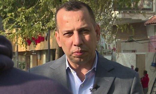 دستور نخستوزیر عراق درباره پرونده ترور الهاشمی