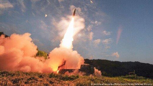 افشای جزییاتی از یک تاسیسات دیگر هستهای کره شمالی