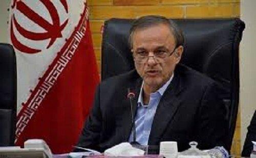 پیش بینی رئیس کمیسیون اقتصادی مجلس:رزم حسینی با رأی بالا وزیر صمت می شود