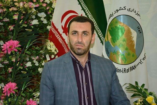 استان سمنان در اجرای طرح کاداستر از استانهای پیشرو کشور است ...