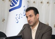 مقرری بگیران بیمه بیکاری در آذربایجان شرقی کاهش یافت