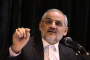 توضیحات وزیر آموزش و پرورش درباره تامین باقیمانده مطالبات فرهنگیان
