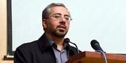 وزیر اسبق بهداشت خطاب به نمکی: در مقابل کرونا تنها نیستید!