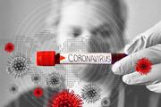 ببینید | دو ماه تا ورود داروهای ایرانی ضد کرونا در بازار