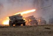 خبرهای مهم درباره راکتهای جدید سپاه /راکت ۱۲۲ میلیمتری آرش را بیشتر بشناسید