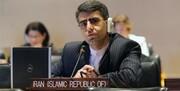 هیچ کشوری حاضر به دفاع از اقدام آمریکا در ترور شهید سلیمانی نشد