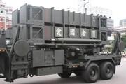 آمریکا با این اقدام موجبات خشم چین را فراهم کرد