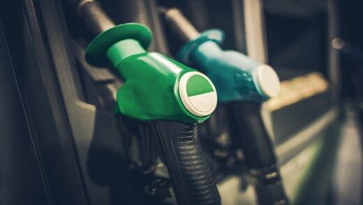 زمان واریز مابه التفاوت هزینه سوخت رانندگان برون شهری