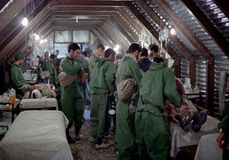 بزرگترین جنایات ارتش بعث علیه ایران در دفاع مقدس چه بود؟ + تصاویر