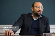 عبدالله نوری جایگزین عارف میشود؟