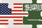 الشرقالاوسط پازل سعودی و آمریکایی را در عراق تکمیل کرد