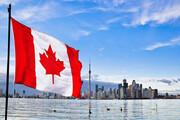۳ پیشنهاد ویژه برای مهاجرت به کانادا