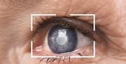 چطور از چشمهایمان در برابر «کرونا» محافظت کنیم؟