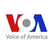 تصمیم تازه کاخ سفید علیه خبرنگاران صدای آمریکا