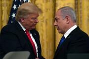پشتپرده استراتژی اسرائیلی ـ آمریکایی علیه ایران/رسانههای غربی درصدد القای چه چیزی هستند؟