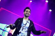 ببینید   اجرای آهنگ معروف «اگه یه روز» توسط فرزاد فرخ