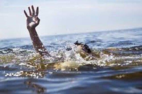 رودخانه ارمند چهارمحال و بختیاری جان یک نفر را گرفت