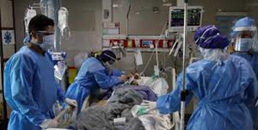 آخرین وضعیت بیمارستانهای کرونا در استان تهران/ کدام افراد باید به مراکز درمانی مراجعه کنند؟