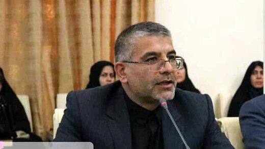 دادسرای همدان به علت شیوع کرونا تعطیل شد/ ۳۰ نفر از کارکنان دادسرا مبتلا به کرونا شدند