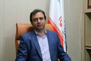 روند شیوع کرونا در خوزستان کاهشی شد
