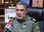 توصیف فرمانده عراقی درباره نقش هوانیروز در جنگ/ آنها ماشین جنگی رژیم بعثی را متوقف کردند
