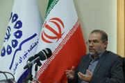 کنایه معنادار رهپیک به زمزمه های دیدار احمدی نژاد با اعضای شورای نگهبان /شاید در ذهنش کاندیدا شده و بعد دیدار هم کرده است