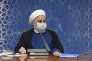 رئيس الجمهورية يوعز بإعداد التعليمات اللازمة حول مراسم العزاء في محرم