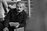 شکستخوردهترین ژانر سینمای ایران!