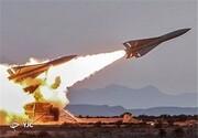 راز قدرت این سامانه موشکی ایرانی چیست؟ /رقابتباور ۳۷۳ جلوتر از اس ۳۰۰ روسی و پاتریوت آمریکایی