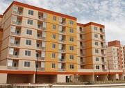 افزایش غیرمنطقی قیمت مسکن در قزوین