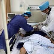 اوج گرفتن مجدد کرونا در استان فارس / ۳۱ نفر از پرسنل اورژانس به کووید ۱۹ مبتلا شدند