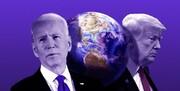 روایت مشاوران بایدن از اولویتهای سیاست خارجیاش در صورت پیروزی
