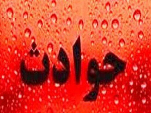 گفتوگو با مردی که 4 پسر و نوهاش در رودخانه غرق شدند/ پیکنیک مرگبار خانواده «بلوچزاده»