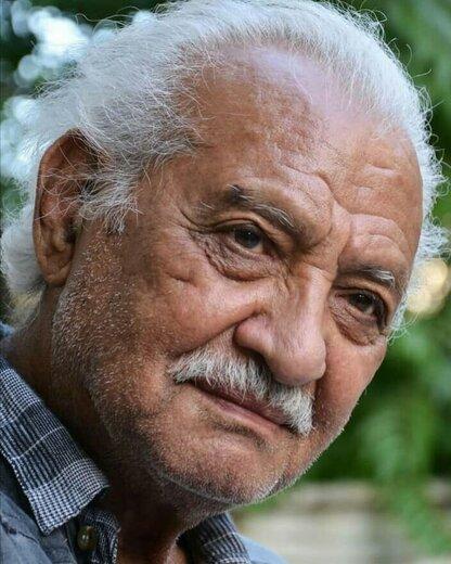 حسن شریفی، پیشکسوت سینما درگذشت