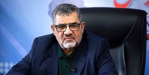 ابهام بر سر استعفای عارف / عبدالله نوری ریاست شورایعالی سیاستگذاری را می پذیرد؟