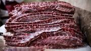 عوامل گرانی گوشت قرمز در بازار چیست؟