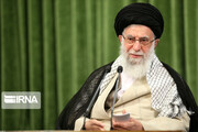 Supreme Leader to talk to people live on Eid al-Adha day