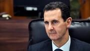 تحلیل یک روزنامه روسی از سفر سرلشگر باقری به دمشق: تهران آشکارا نشان داد که اجازه نمی دهد روسیه به روابط میان ایران و سوریه ضربهای وارد کند