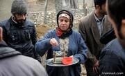 ساقی زینتی: حواشی سریال «شهرزاد» زندگی مرا نابود کرد