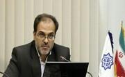 اجرای نسخه نویسی الکترونیک در مراکز طرف قرارداد بیمه سلامت استان مرکزی از مردادماه