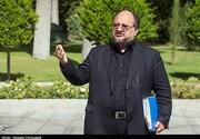 اعزام نیروی کار ماهر ایرانی به بلغارستان