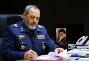 امیر نصیرزاده: هر ماجراجویی دشمن با پاسخ دندان شکن نیروهای مسلح مواجه میشود