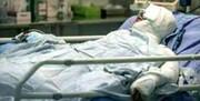 تصور ایجاد ایمنی در بهبودیافتگان کرونا نقض شد/ بستری مجدد کسانی که در اسفند و فروردین به کرونا مبتلا بودند