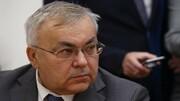 روسیه خواهان آتش بس در لیبی شد