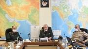 مدارک مهم و جدید درباره ترور سردار سلیمانی؛ از ملاقاتهای قبل از سفر به عراق تا مسافران پرواز از سوریه