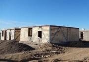 بانکهای استان گلستان در پرداخت تسهیلات ساخت مسکن محرومان تعلل میکنند