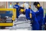 کهگیلویه و بویراحمد با  ۱۲.۶درصد، رتبه پنجم بالاترین نرخ بیکاری را در کشور دارد