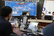 اختصاص ۲۴ میلیارد ریال برای اجرای طرح مروج سلامت در منطقه آزاد ماکو